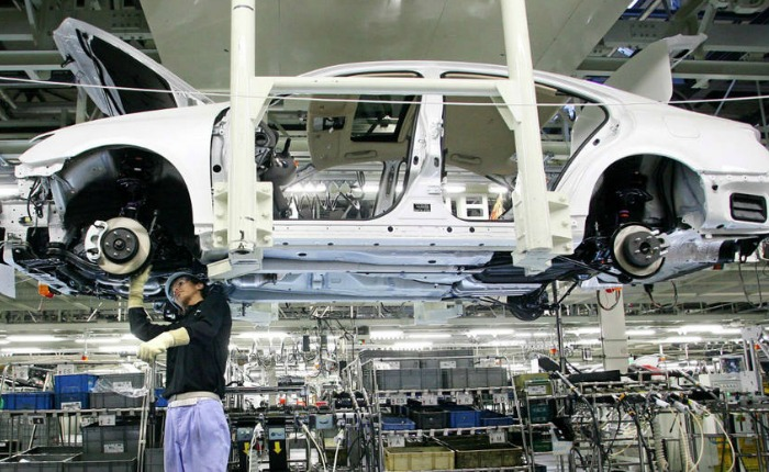 Ensambladora-Toyota.jpg