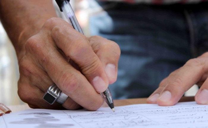 Caracas tendrá más de 40 centros de votación para consulta del #16Jul
