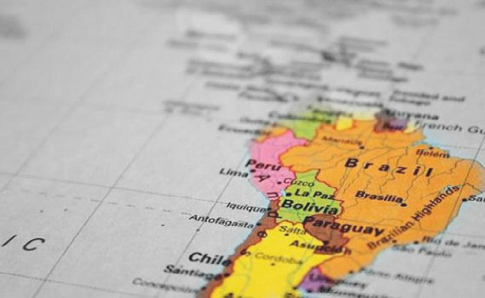 Inversionistas ven a Venezuela como la nota negativa de América Latina