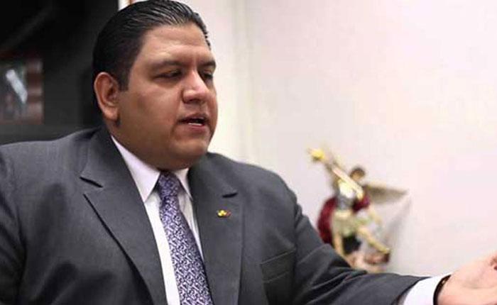 LuisEmilioRondón2-11.jpg