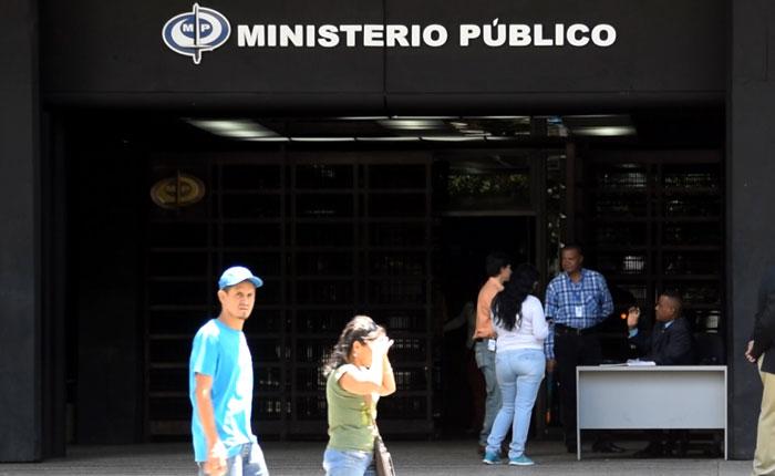 Familiares de PoliChacao presos denuncian torturas