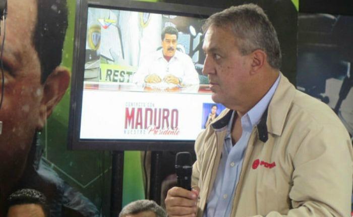 Ministro-Eulogio-Del-Pino-.jpg