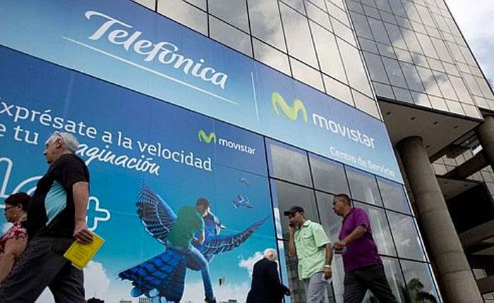 Movistar.jpg