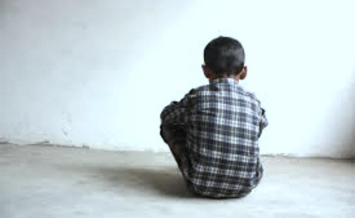 418 niños venezolanos han sido víctima de maltrato, abuso y explotación sexual en Colombia