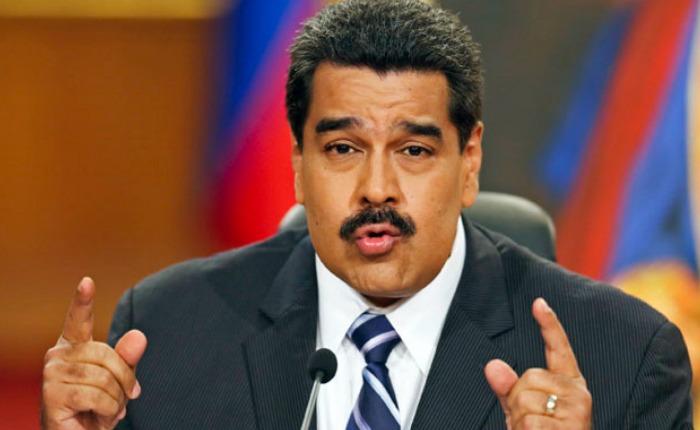 Nicolas-Maduro-Renuncia
