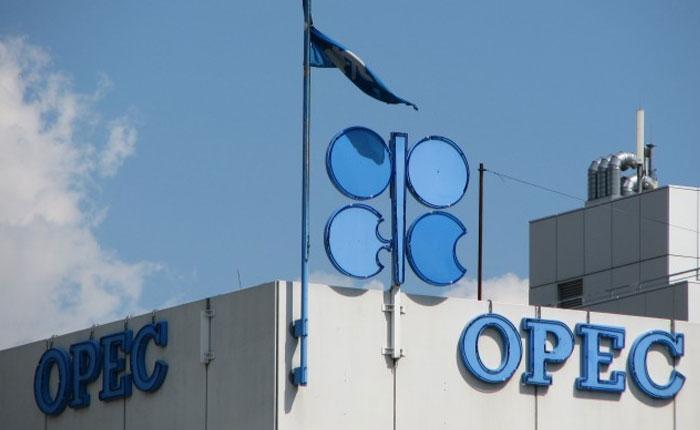 OPEP y sus aliados aumentarán su oferta de crudo en unos 600.000 barriles