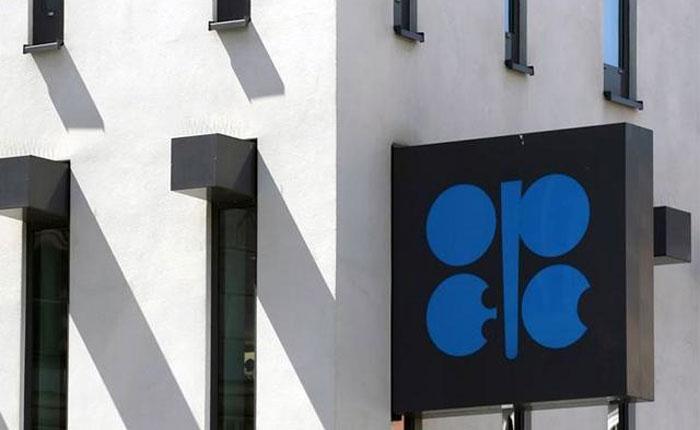 Las 5 noticias petroleras más importantes de hoy #5A