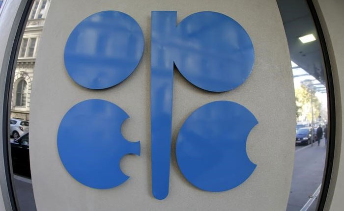 Las 10 noticias petroleras más importantes de hoy #11A