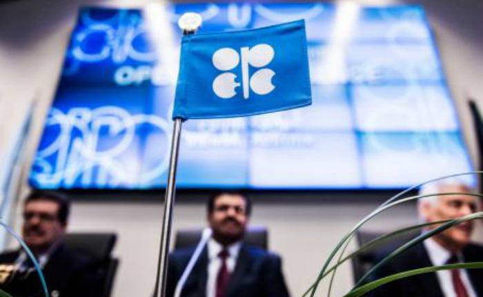 Las 10 noticias petroleras más importantes de hoy #30A