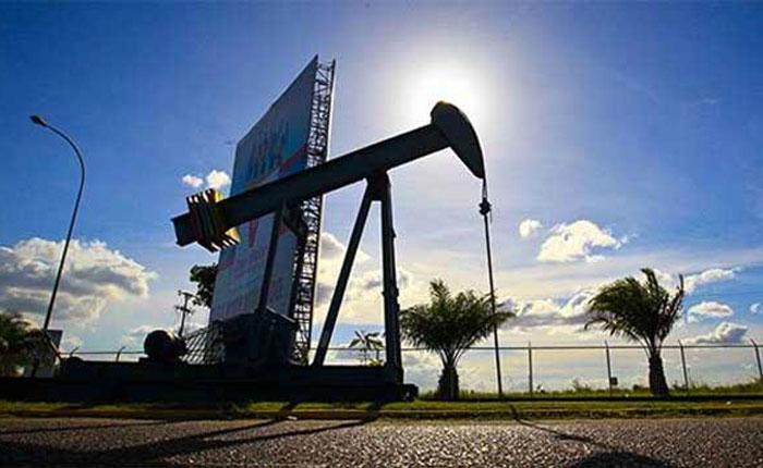Las 6 noticias petroleras más importantes de hoy #9A