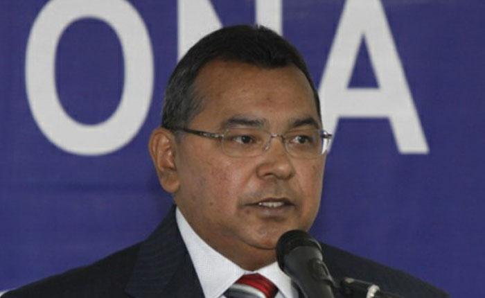 Otro ministro de interior y justicia por luis izquiel for Nombre del ministro de interior y justicia 2016