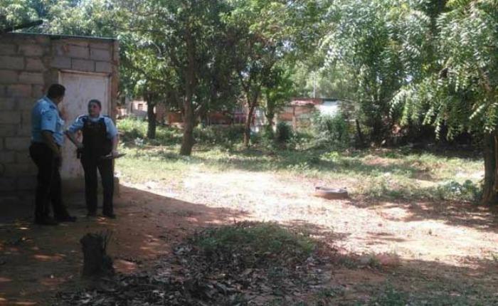 Zulia: Bebé muere de hambre mientras dormía