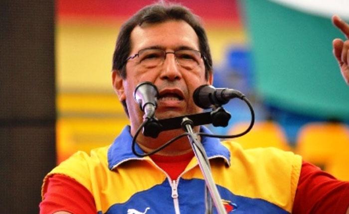 AN investigará a Adán Chávez por presuntas irregularidades durante su gestión