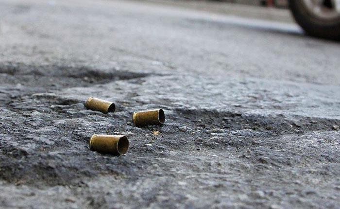Tres funcionarios de cuerpos de seguridad fueron asesinados en las últimas 12 horas