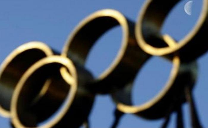 La geopolítica de los Juegos Olímpicos por Luis DE LION