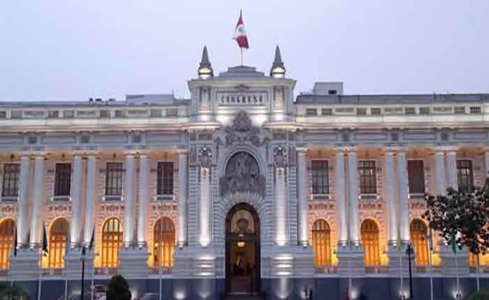 congreso-peruano1.jpg