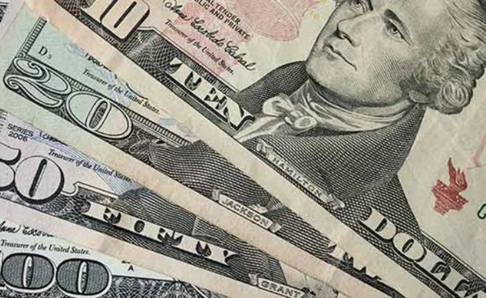 EEUU amplia sanciones económicas al gobierno venezolano