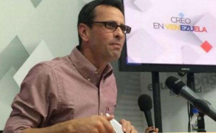 hcapriles.jpg
