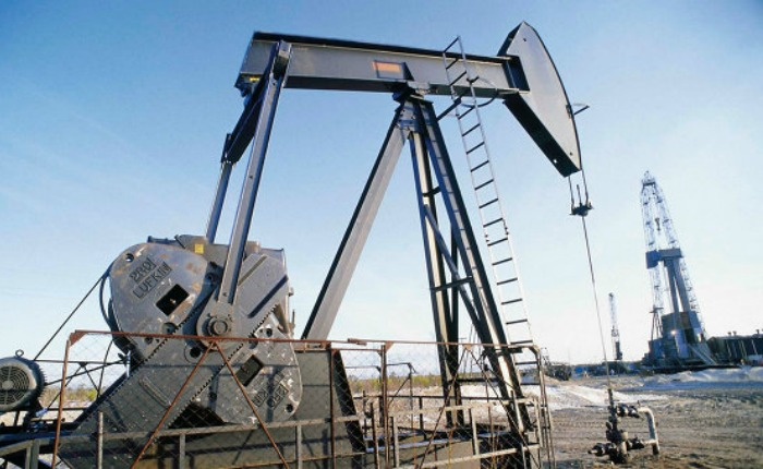 petroleo1-1.jpg