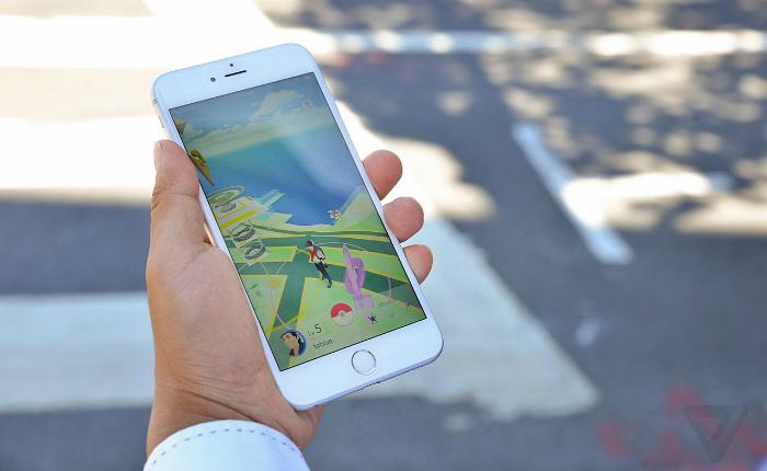pokemon-go-movil.jpg