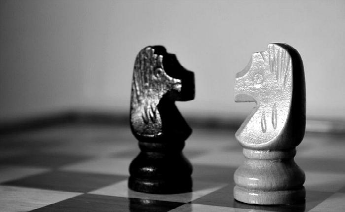 Revocatorio vs. Gobernabilidad, por María Elena Arcia