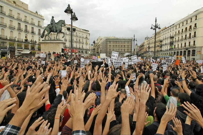 protesta-21.jpg