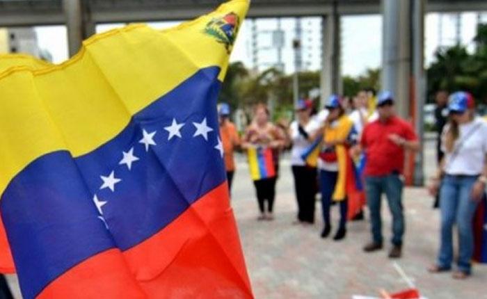 venezolanoss