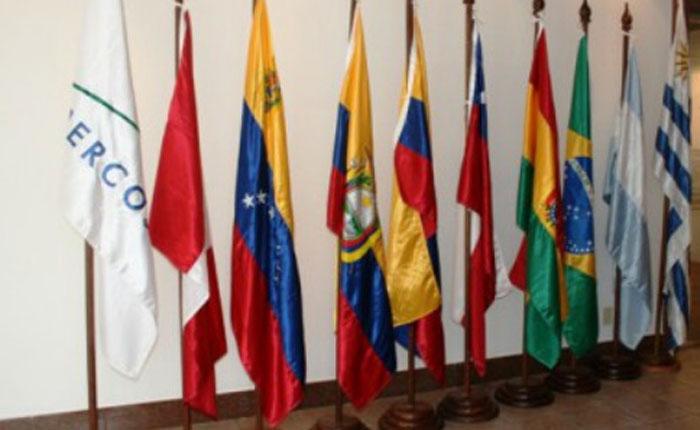 Venezuela en Mercosur: un vecino incómodo, por María Teresa Belandria