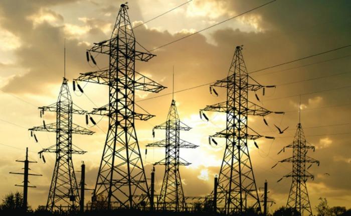 Informe interno de Corpoelec revela que mala praxis condujo a apagón