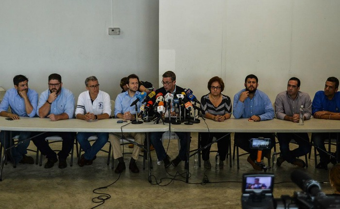 AsociacióndeAlcaldesdeVenezuela.jpg
