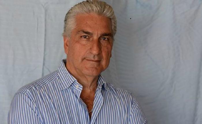 Braulio Jatar fue trasladado al Internado Judicial de Cumaná