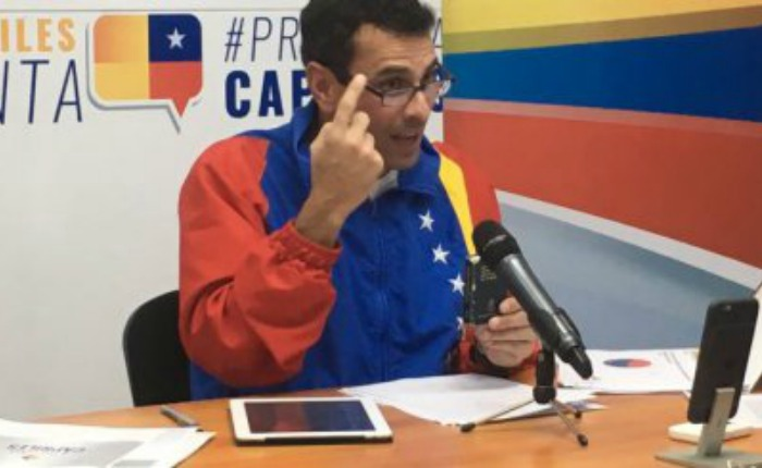 Capriles_1.jpg