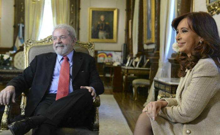 """Los Runrunes de Bocaranda de hoy 15.09.2016: BAJO –  """"…pon las tuyas en remojo"""""""