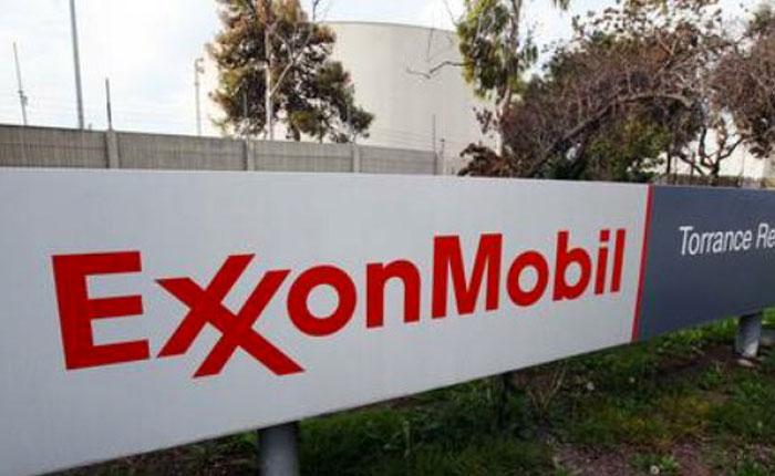 Nueva York investiga a Exxon Mobil por posibles irregularidades contables