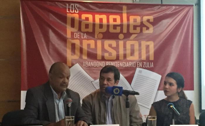 Tres organizaciones denunciarán al Ministerio de Servicio Penitenciario por corrupción