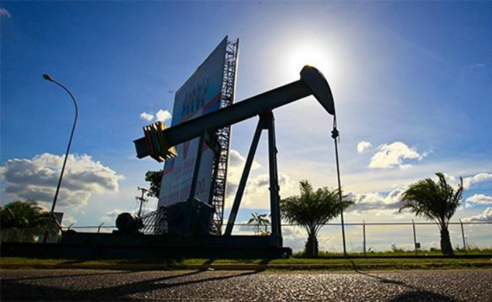 PetróleoVenezuela