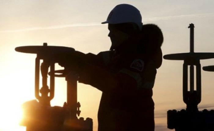 Las 5 noticias petroleras más importantes de hoy #5S