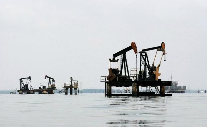 Petrolera.jpg