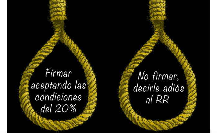 RR_PORTADA.jpg