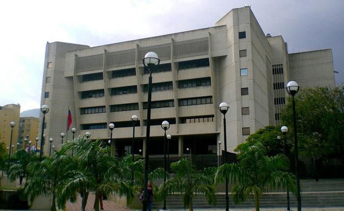 TSJ regula la rotación anual de los jueces penales