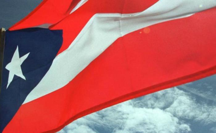 Puerto Rico solicita a gobierno venezolano que reconozca resultados de consulta popular