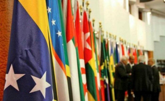 banderas_venezuela.jpg