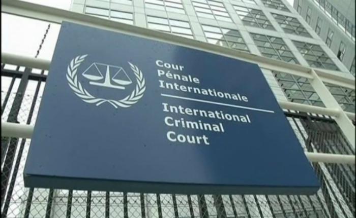 Cofavic advierte: Desapariciones forzadas son crímenes de lesa humanidad