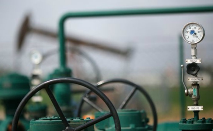 Las 10 noticias petroleras más importantes de hoy #2S