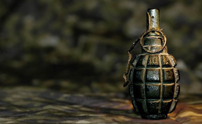 granada1.jpg