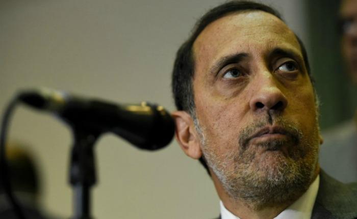 José Guerra: El billete mínimo debería ser de Bs. 10.000