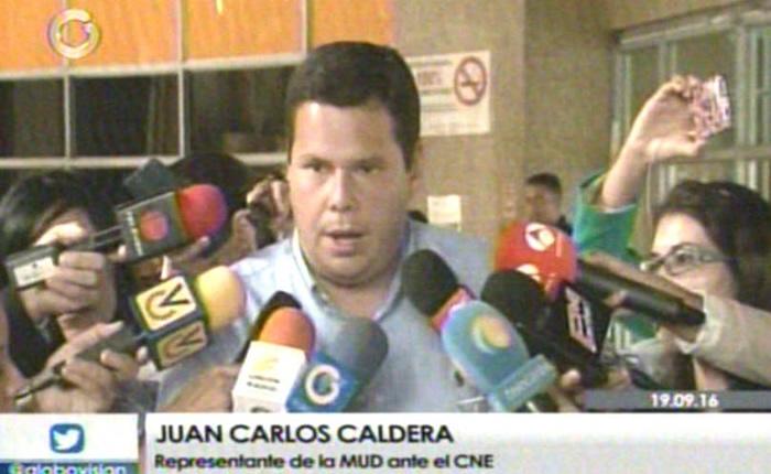 juan-carlos-caldera.jpg