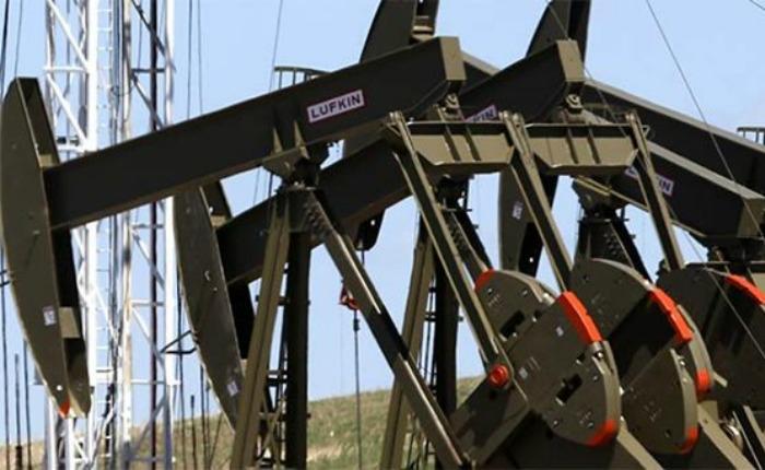 Las 10 noticias petroleras más importantes de hoy #6S