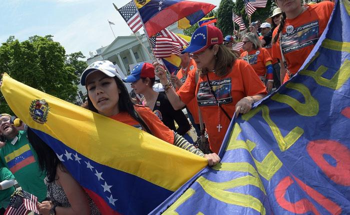 venezolanosexiliados.jpg