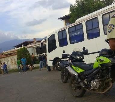 villa-heroica